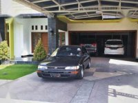 Jual mobil Toyota Corolla 1993 Sedan