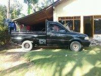 Jual mobil Toyota Kijang Pick Up 2001