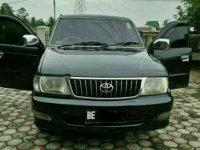 Jual mobil Toyota Kijang LGX 2014