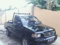 Jual Toyota Kiiang Pick Up 2001