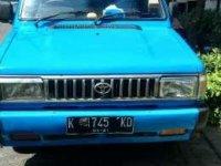 Jual Toyota Kijang Pick Up Tahun 1987