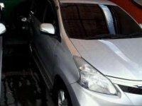 Jual mobil Toyota Avanza Luxury Veloz 2014
