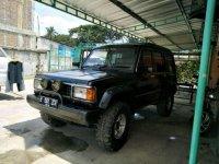 Jual mobil Toyota Hardtop 1994