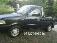 Dijual Toyota Kijang Kapsul 1997