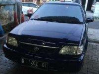 Jual Toyota Soluna GLi 2002 kondisi terawat
