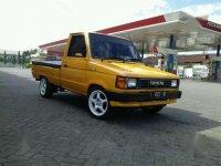 Jual Toyota Kijang Pick Up Tahun 1994