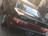 Jual mobil Toyota Corolla 1995 Sedan