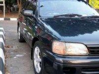 Jual Toyota Starlet 1.0 Manual Tahun 1993