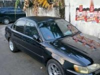 Jual Toyota Great Corolla 1993