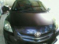 Jual Toyota Limo 2008