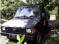 Dijual mobil Toyota Kijang Pick Up 1996 DKI Jakarta