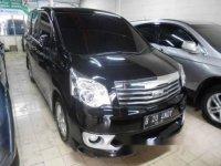 Dijual Mobil Toyota Nav1 2013