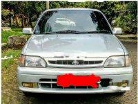 Dijual Mobil Toyota Starlet 1995 DKI Jakarta