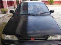 Jual murah Toyota Twincam 1992