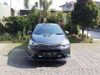 Dijual mobil Toyota Vios TRD Sportivo 2014 Sedan