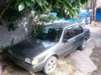 Jual mobil Toyota Corolla 1987 Sedan