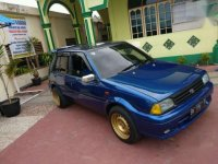Jual Toyota Starlet Tahun 1985