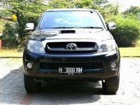 Jual Toyota Hilux Tahun 2010