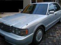Jual Mobil Bekas Berkualitas Toyota Royal Saloon 1995