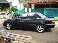 Dijual Mobil Toyota Corolla 2.0 1995