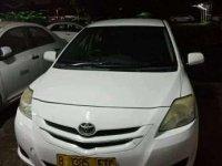 Jual murah Toyota Limo 2010