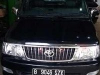 Jual Toyota Kijang Pick Up 2003