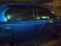 Jual murah Toyota Etios JX 2013
