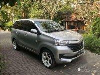 Jual mobil Toyota Avanza 2016