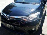 Jual mobil Toyota Vios G AT Tahun 2015 Automatic