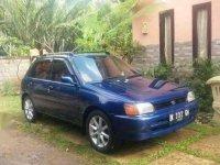 Dijual Mobil Toyota Starlet 1993