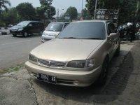Jual Mobil Toyota Corolla 1999