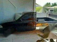 Jual Toyota Kijang Pick Up 2005
