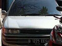 Jual mobil Toyota Corona 1992