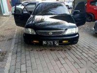 Jual mobil Toyota Soluna GLi 2001