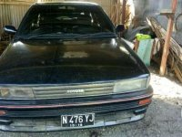 Dijual mobil Toyota Corolla Spacio 1.5 1988