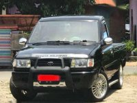 Jual murah Toyota Kijang Pick Up 1999