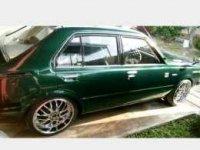 Jual mobil Toyota Corolla 1986 Sedan