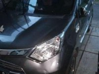 Jual murah Toyota Calya G 2016
