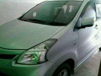 Jual mobil Toyota Avanza Veloz 2013