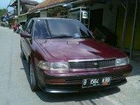 Jual mobil Toyota Corona 1990