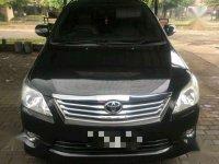 Jual mobil Toyota Kijang tahun 2013