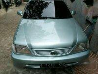 Jual Toyota Soluna XLi 2003