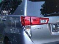 Jual mobil Toyota Kijang type 2.4 tahun 2016