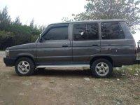 Dijual murah Toyota Kijang 1987
