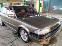 Jual mobil Toyota Corolla 1988