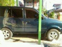 Jual murah Toyota Kijang SGX 1999