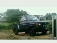 Jual Toyota Kijang 1995 terbaik