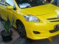 Jual Toyota Limo 2012 bagus