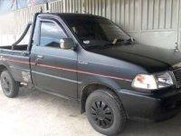Dijial Toyota Kijang Pick Up 2005 sangat kuat