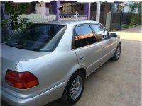 Jual mobil Toyota Corolla 1996 mulus